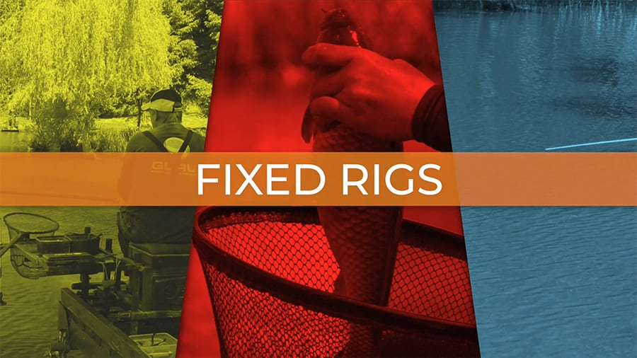 Fixed v Overshotted Rigs – Shallow F1's Pt1