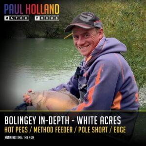 Bolingey in-depth