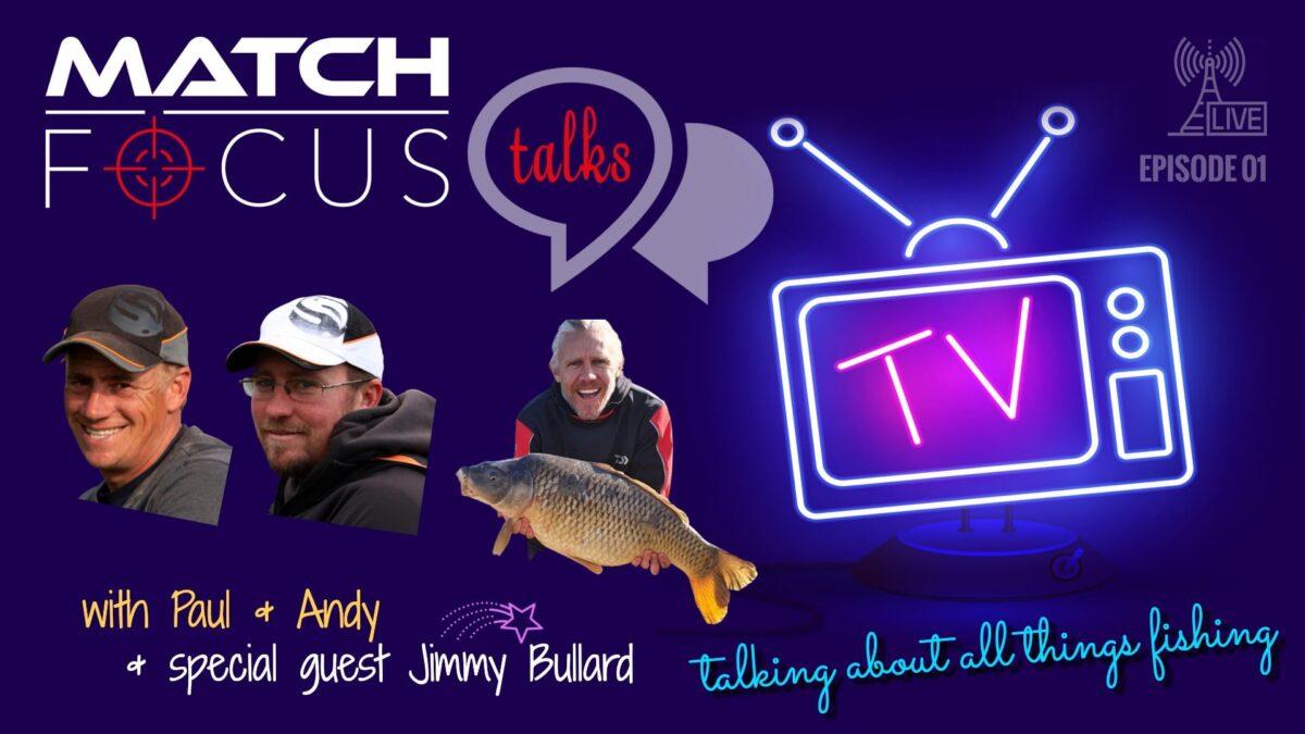 Live – Talks E1 – 24th November 2020